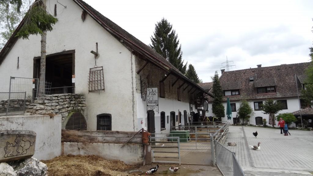 Lochmühle_2013-05-12-12-42-35_006